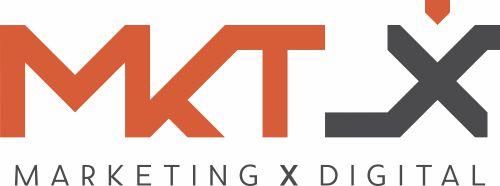 Marketing X Digital