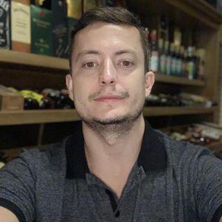 Diogo Valtuille