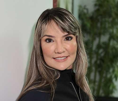 Dra. Donátila Cazarotto