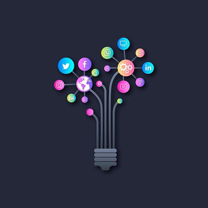 Glossário de Marketing Digita - por Marketing X Digital