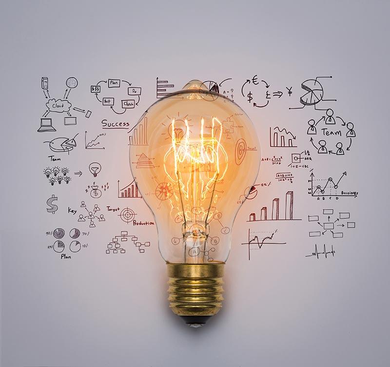 O que é marketing digital e suas vantagens