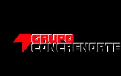 Logo Concrenorte