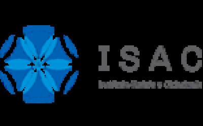 ISAC | Instituto Saúde e Cidadania