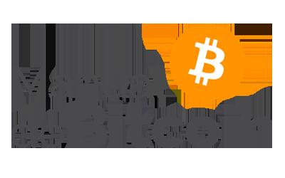 Manual do Bitcoin