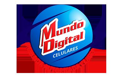 Mundo digital celulares - araguaína