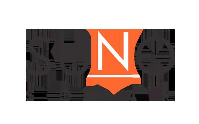 Suno Solar | Araguaína/TO